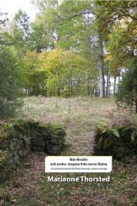 Ny-Brodin-svensk