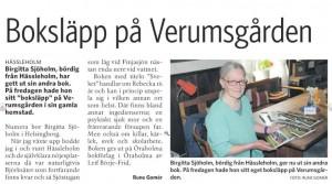 Birgitta-verumscafe