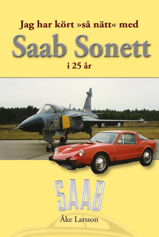 Saab-sonett