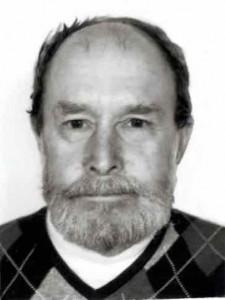 Gunnar H