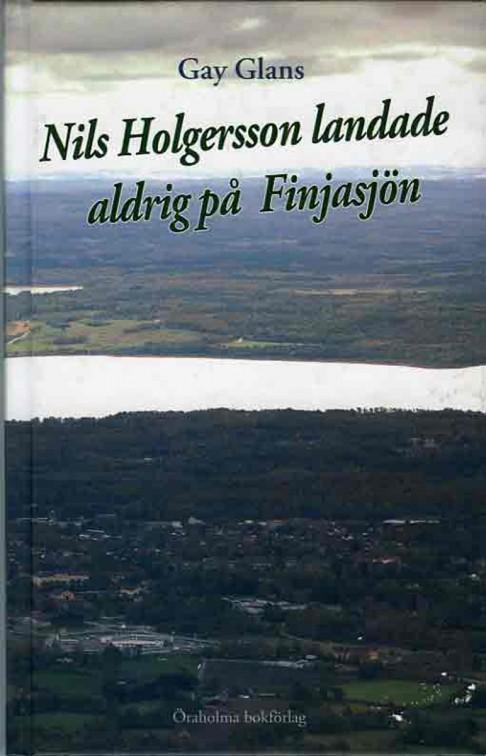 Nils-Holgersson-landade-- (1)