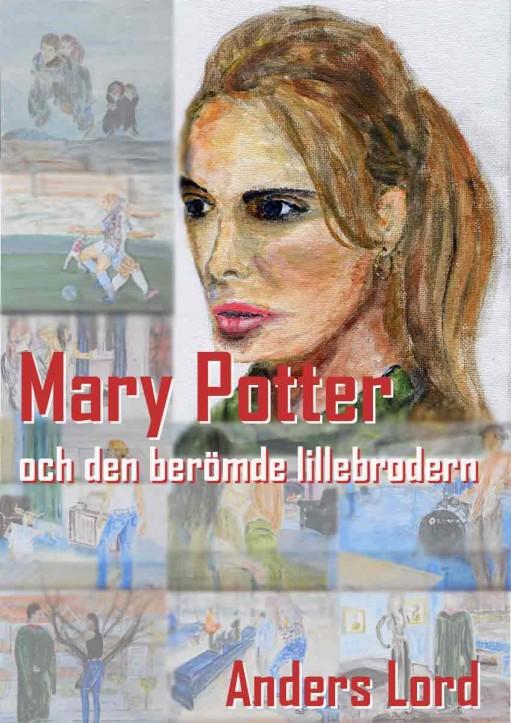 mary_potter