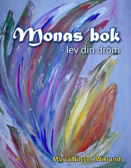 Monas framsida