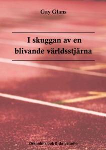 I-skuggan1200