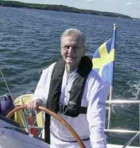 Hans-Olsson