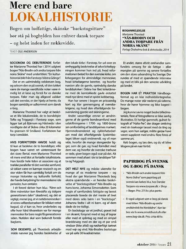 brodin-artikel