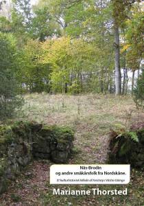 brodin-dansk