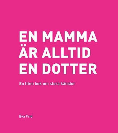 en-mamma