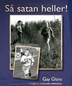 satan-heller